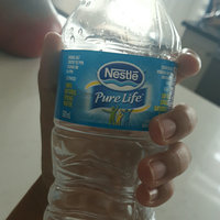Nestlé® Pure Life® Purified Water uploaded by Nathalie