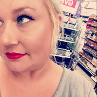 Palladio Velvet Matte Cream Lip Color uploaded by Melissa B.