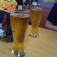 Angry Orchard Cider  uploaded by Elin T.