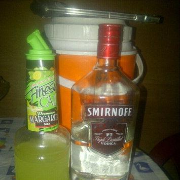 Photo of Smirnoff Triple Distilled Vodka uploaded by Laleska G.