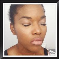 Makeup Revolution Iconic Matte Revolution Lipstick - Chauffeur uploaded by Sandy E.