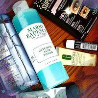 Mario Badescu Glycolic Acid Toner uploaded by Beena B.