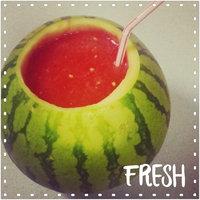 SMIRNOFF® Watermelon Vodka uploaded by Shimmer S.
