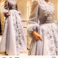 Dior J'adore Eau De Parfum uploaded by Abeer A.