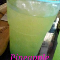 COUNTRY TIME Lemonade Sugar Sweetened Powdered Soft Drink Cannister uploaded by Jennifer M.