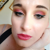 Estée Lauder Pure Color Long Lasting Lipstick uploaded by Latisha M.