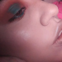 Hard Candy Just Glow! Baked Highlighting Trio uploaded by Desiree T.