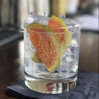 Bombay Sapphire® Gin uploaded by Kristy G.