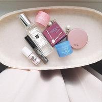 Benefit Cosmetics High Beam Liquid Highlighter uploaded by Tish G.