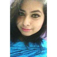 Revlon Colorstay Makeup uploaded by Nawal N.