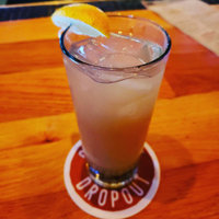 Bacardi® Party Drinks Rum Island Iced Tea Cocktail 750mL uploaded by Samantha T.
