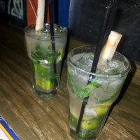 Bacardi Classic Cocktails Mojito uploaded by Beatriz G.