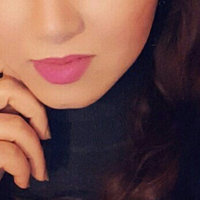 M.A.C Cosmetics Kissable Lipcolour uploaded by Em N.