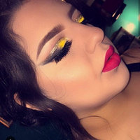 Anastasia Beverly Hills Dipbrow Pomade uploaded by Cristina M.