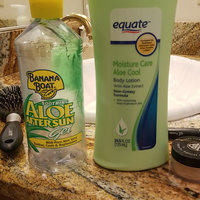 Banana Boat Soothing Aloe Vera After Sun Gel uploaded by Courtney H.