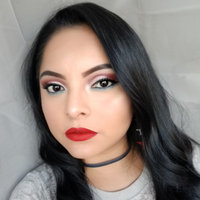 wet n wild MegaLast Liquid Catsuit Matte Lipstick uploaded by Ana N.