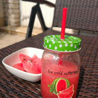 San Pellegrino® Limonata Sparkling Lemon Beverage uploaded by Debora B.