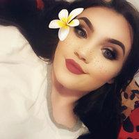 Makeup Revolution Iconic Matte Revolution Lipstick - Red Carpet uploaded by Emma J.
