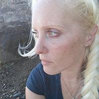 Kjaer Weis Women's Honor Lipstick uploaded by Shannon C.