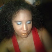 COVERGIRL Queen Collection Jumbo Gloss Balm uploaded by Valerie C.