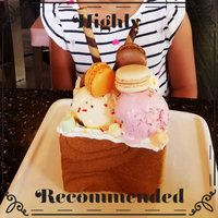 Great Value: Flavored Marshmallows, 10.50 oz uploaded by Maura N.