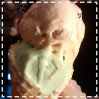 Purdys Chocolatier uploaded by Forrest Jamie S.