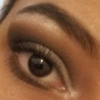 Eyeshadow Smoky Palette -by Boski #1 Eyeshadow uploaded by Valeria H.