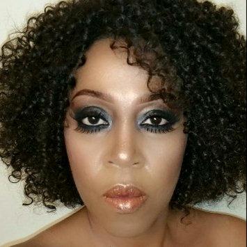Photo of Black Radiance Lipstick Molten Bronze (3-Pack) uploaded by Tonya W.