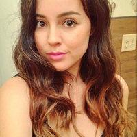 MAC Lipstick, 0.1 oz uploaded by Diana N.