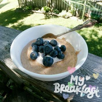 Photo uploaded to #BreakfastStaples by Alyssa C.