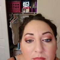 NYX Collection Noir Eye Liner Skinny Black uploaded by Adrienne F.