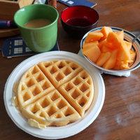 Hungry Jack Buttermilk Pancake & Waffle Mix uploaded by Rebecca M.