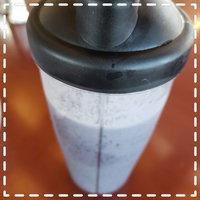 Almond Breeze® Almondmilk Vanilla uploaded by Lisa F.