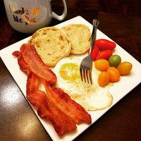 Hormel Black Label Bacon Maple uploaded by Rachel A.