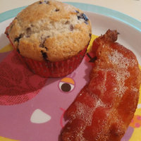Betty Crocker™ Wild Blueberry Box Muffin Mixes uploaded by Jessica L.