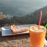Evolution Fresh™ Organic Orange Juice uploaded by Anastasia X.