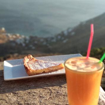 Photo uploaded to #BreakfastStaples by Anastasia X.