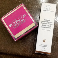 GLAMGLOW® Glowstarter™ Mega Illuminating Moisturizer uploaded by Kelsey A.