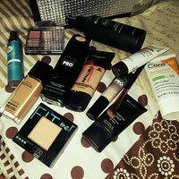 L'Oréal Paris Infallible® Pro-Matte Foundation uploaded by 🍃Mabel R.