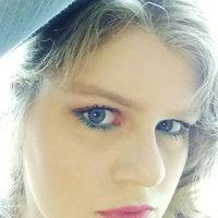 e.l.f. Studio Ultimate Eyeshadow Palette uploaded by devon g.