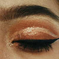 NYX Candy Glitter Liner uploaded by Megan K.