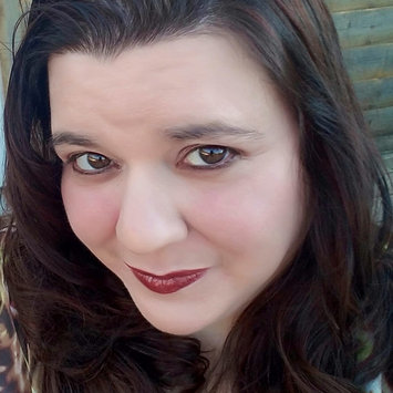 Photo of Mary Kay® Creme Lipstick uploaded by Melinda E.