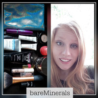 bareMinerals Full Flawless Face Brush uploaded by Victoria R.