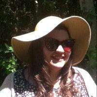 Rimmel London Moisture Renew Lipstick uploaded by Melinda E.