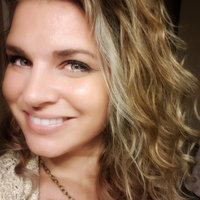 DevaCurl How to Quit Shampoo: For Hydrated Natural Curls uploaded by Kristen S.