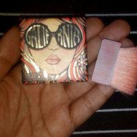 Benefit Cosmetics GALifornia Powder Blush uploaded by Yusbely N.