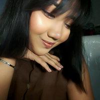 Revlon Colorstay Moisture Lip Stain uploaded by Feby L.