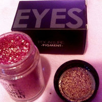 wet n wild ColorIcon Pigment uploaded by beth q.