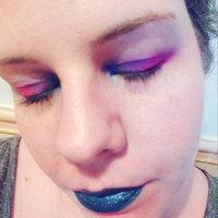 Essence Metal Shock Lipstick uploaded by Lorna W.