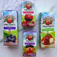 Apple & Eve®  Very Berry 100% Juice uploaded by ariana f.
